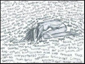 DICCIONARIO INTERNACIONAL DE PSICOTERAPIA: LA NOVELA DEL TRAUMA